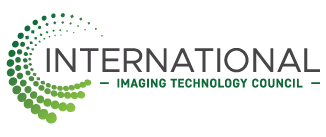 International ITC